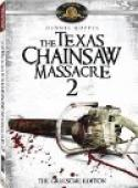 Texas Chainsaw Massacre 2, The (1986)