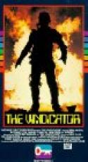 Vindicator, The (1984)