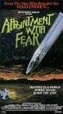 Appointment With Fear (1985)