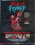 Blood Frenzy (1987)
