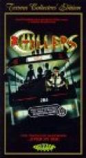 Chillers (1987)