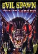 Evil Spawn (1987)