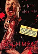 Lunch Meat (1987)