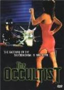 The Occultist (1989)