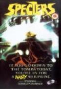 Spettri (1987)