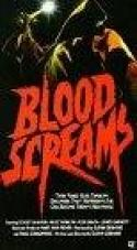 Blood Screams (1988)
