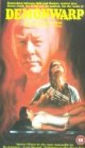 Demonwarp (1988)