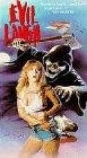 Evil Laugh (1988)