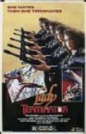 Pembalasan ratu pantai selatan (1988)