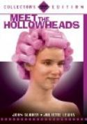 Meet the Hollowheads (1989)