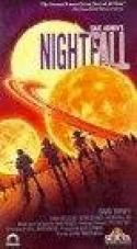 Nightfall (1988)
