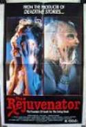 Rejuvenatrix (1988)