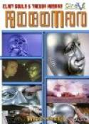 Robowar - Robot da guerra (1988)