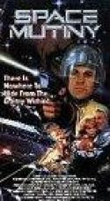 Space Mutiny (1988)