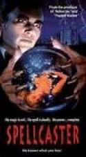 Spellcaster (1992)