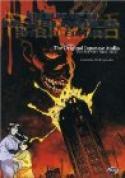 Teito monogatari (1988)