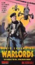 Warlords (1988)