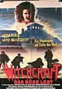La casa 4 (Witchcraft) (1988)