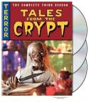 Tales from the Crypt: Season 7 (1996)