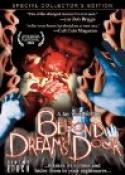 Beyond Dream's Door (1989)