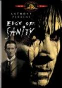 Edge of Sanity (1989)