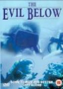 The Evil Below (1989)