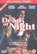 From The Dead Of Night (1989)