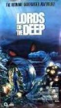 Lords of the Deep (1989)