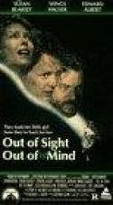 Out of Sight, Out of Mind (1990)