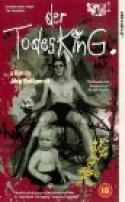 Death King, The (1990)