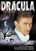 Dracula: The Series (1990)