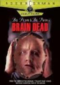 Brain Dead (1990)
