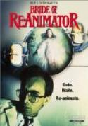 Bride of Re-Animator (1990)