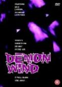 Demon Wind (1990)