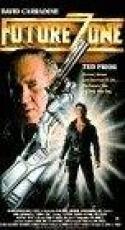 Future Zone (1990)