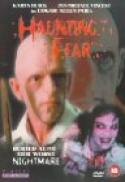 Haunting Fear (1991)