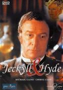 Jekyll And Hyde (1990)