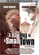 A Killing in a Small Town (1990)