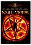 Night Visitor (1989)