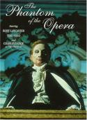 Phantom of the Opera, The (1990)