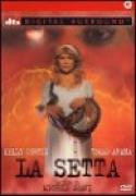 La setta (1991)