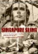 Singapore Sling (1990)