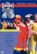The Spirit Of '76 (1990)