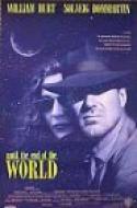 Bis ans Ende der Welt (1991)