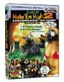 Class Of Nuke 'em High 2 (1991)