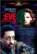 Eve of Destruction (1991)