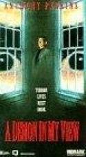 Der Mann nebenan (1991)