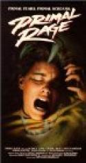 Primal Rage (1988)