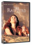 The Rapture (1991)