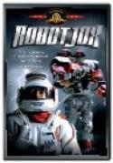 Robot Jox (1990)